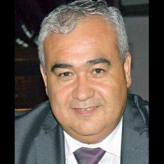 Lages José Carlos